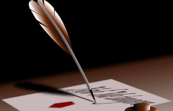 岐阜探偵の浮気相手と示談するための証拠収集