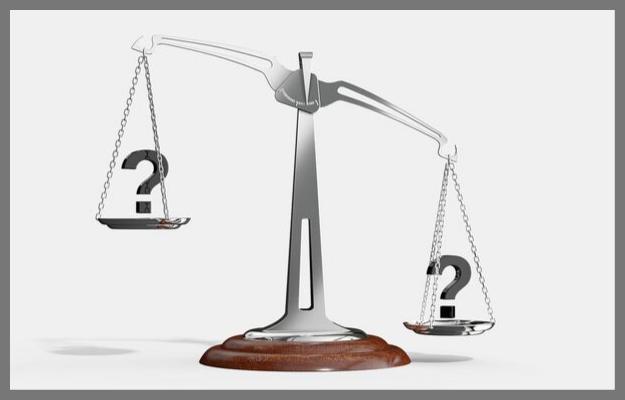 格安の調査と完全成功報酬とは?