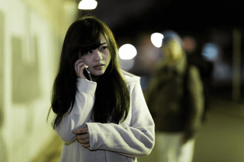 宮城県仙台市のストーカー対策なら総合探偵社シークレットジャパン