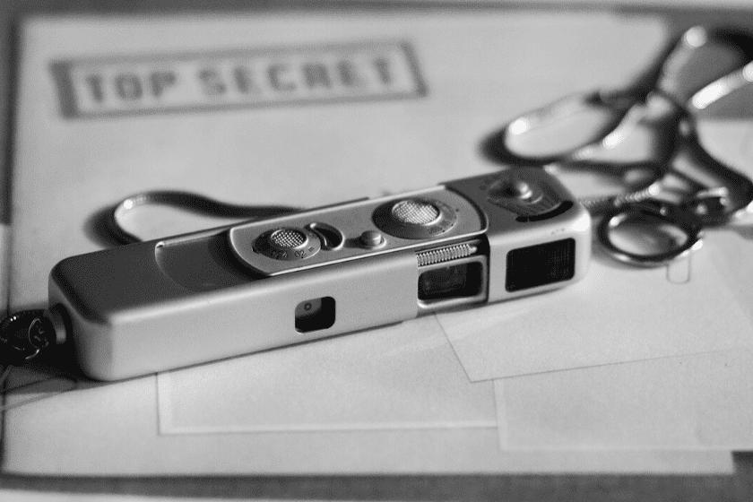 宮城県仙台市の盗聴器発見調査なら総合探偵社シークレットジャパン
